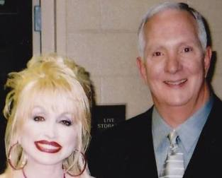 Dudley & Dolly